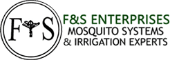 F&S Enterprises Miami/Dade Broward Palm Beach